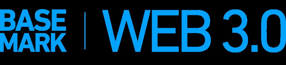 Basemark Web 3.0 | Main page